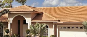 Roof Tile Paint Roof Paints Acrylux Paint