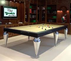 full size of pool dining table with chairs pool dining table set