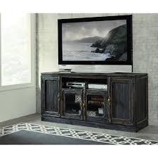Tv Set Furniture Tommy Bahama Island Estate Grand Bank Media Console Hayneedle