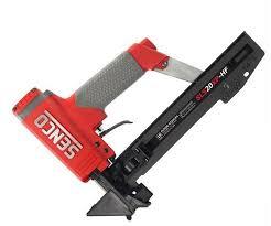 Hardwood Floor Nail Gun Senco Sls20hf Hardwood Floor Stapler Nail Gun Depot