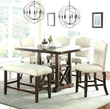 eat in kitchen furniture kitchen dining tables dining table sets dining tables dining sets