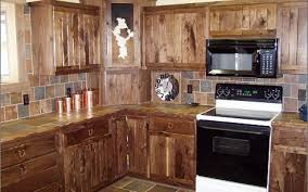 best custom kitchen cabinets custom rustic kitchen cabinets