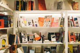 ovvio librerie nb notabene libreria per spiriti creativi le strade di torino
