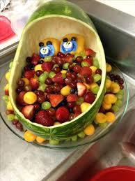 fruit basket ideas baby shower fruit punch recipes best baskets ideas on girl fruits