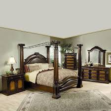 king size poster bedroom sets bedroom at real estate incredible canopy bedroom sets also with a king size bed frame