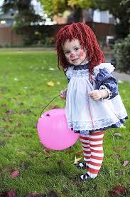 Halloween Costumes 20 11 Easy Diy Toddler Halloween Costumes 8 13