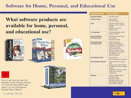 te 102 introduction to computing ppt download