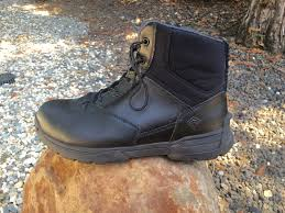 wodville first tactical boots