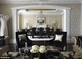 home interiors furniture elegant home interior furniture design