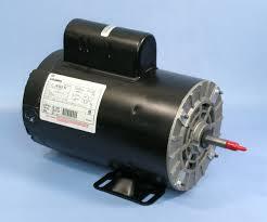 2 speed 230v 56fr 12 0a 1110014 spa pump motor 1110014 spa pump