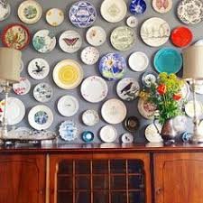 How To Hang Plates on the Wall The Best Hangers & More