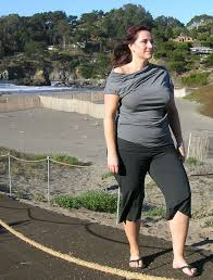 5 lively plus size yoga clothes page 2 of 5 curvyoutfits com