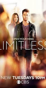 limitless tv series 2015 u20132016 imdb