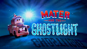 cars characters mater mater and the ghostlight pixar wiki fandom powered by wikia