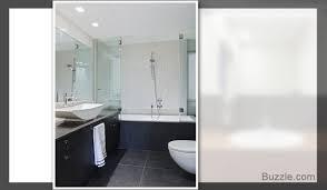 lavish small bathroom makeover ideas to jazz up your bath area