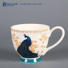 ceramic interior travel mug ceramic interior travel mug suppliers