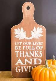 of thanks giving diy wall hanging hometalk
