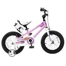 jeep bike kids kids u0027 bikes amazon com