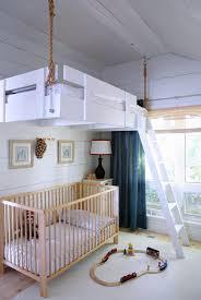 wohnideen minimalistische kinderzimmer wohnideen minimalistische hochbett on designs zusammen mit