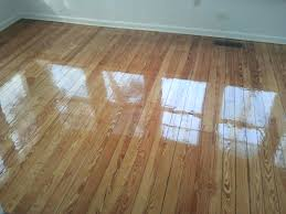 Wood Floor Refinishing Denver Co Hardwood Floor Refinishing Denver Nc Carpet Review