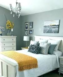 yellow bedroom ideas gray and yellow bedroom ideas with white grey large size of modern