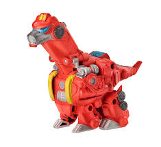 hasbro coloring pages toy fair 2014 coverage official hasbro product images rescue