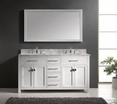Bathroom Vanities Buffalo Ny Bathroom Cabinets Narrow Cabinet Vanities Near Me Wholesale Ideas