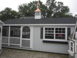 relaxshacks com carefree small buildings of old saybrook ct