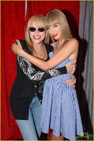 taylor swift you re so vain with carly simon watch now