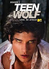 teen wolf tv series 2011 imdb teen wolf season 1 wikipedia