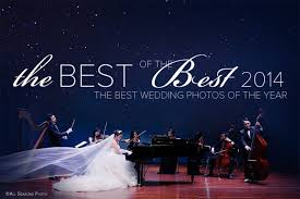 Best Wedding Photo Album The Best Wedding Photography In The World Junebug Weddings
