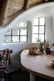Beautiful Home Designs Photos Best 25 Passive Solar Homes Ideas On Pinterest Passive Solar