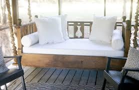 outdoor beds home decor