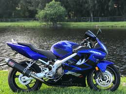 honda cbr 6oo 2006 honda cbr 600 f4i patagonia motorcycles