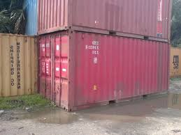 buy old shipping containers in where to buy used shipping