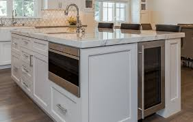 kitchen island cabinet design kitchen island trends kitchen renovation contractors near me