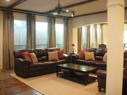 Light Brown Living Room Bed Set Perfect Living Room Ideas Tan Leather Sofa Of Light Brown
