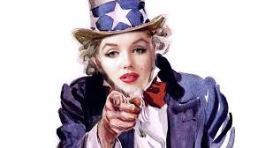 uncle sam halloween costume women want you the gender war in sweden u0026 iceland mgtow youtube