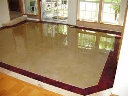 floor design ideas concrete floor design ideas free home decor adoptornot me