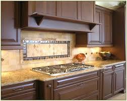 how to install backsplash tile in kitchen kitchen backsplash tile pizzle me