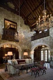 catchy collections of tudor style house interior a tudor style