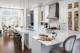 new kitchen cabinets new kitchen cabinets pictures options tips ideas hgtv