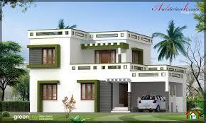 kerala home design home interior and design idea island life