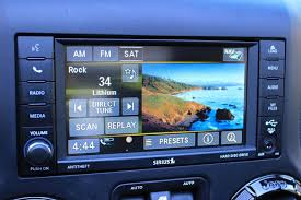 jeep wrangler navigation system 2016 jeep wrangler unlimited overview cargurus
