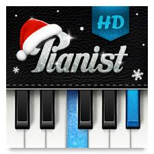 piano apk piano app free install piano apk app 9apps