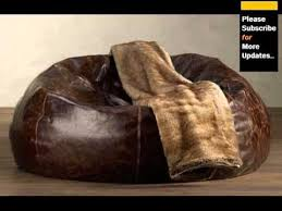 Ebay Lovesac Bean Bag Chairs U0026 Lounge Chairs Cool And Comfortable Designs