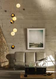 hängeleuchten wohnzimmer frisch le wohnzimmer modern pendelleuchte style interior design