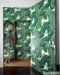 Wallpaper Designs For Home Interiors by 290 Best Wallpaper Images On Pinterest Wallpaper Designs Home