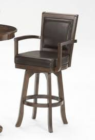 Bar Stool With Arms And Back Kitchen Bar Stools With Backs Counter Stools Modern Counter