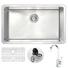 Home Depot Kitchen Sinks And Faucets Home Depot Kitchen Sink Faucet Combo Best Sink Decoration